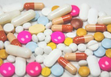 tabletky antikoncepcia